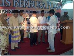 Mukim 7-20120805-00683