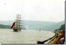 1994.07.17-117.10 le Simon Bolivar