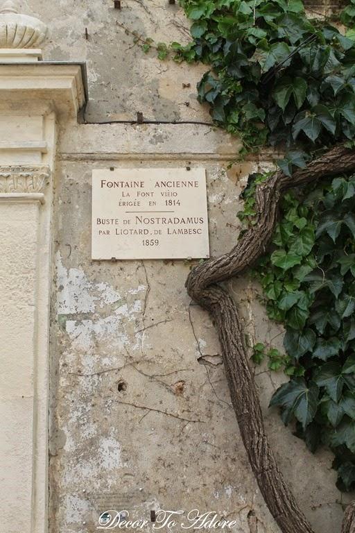 St. Remy-Tarascon 169-001