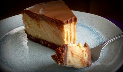 chocolate-peanut-butter-cheesecake-fork