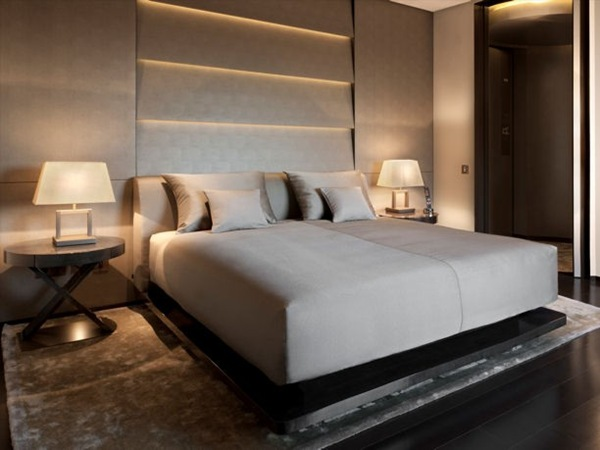 armani-hotel-milano2
