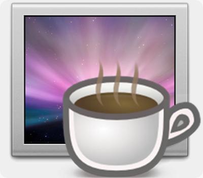caffeine-logo