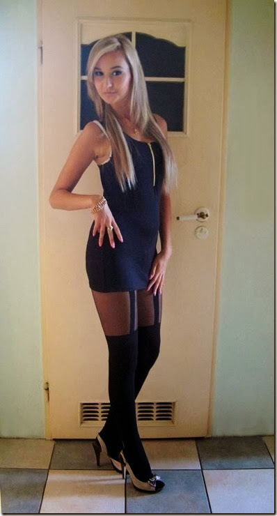 tight-dresses-fashion-007