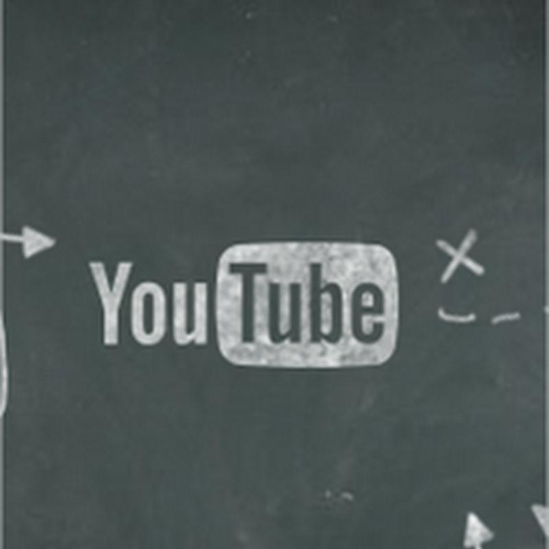 4 aspectos del nuevo diseño de Youtube que no sirven