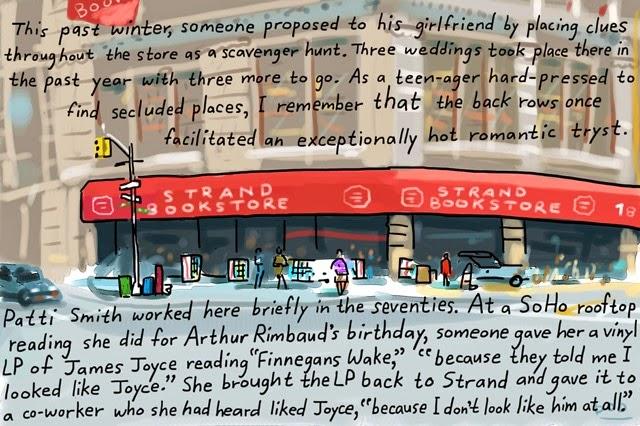 Eckstein bookstores 06