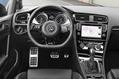 2014-VW-Golf-R-29