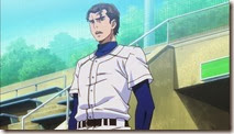 Diamond no Ace - 08 -19