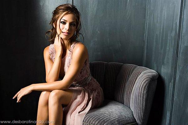 Kristin-Kreuk-lana-lang-sexy-sensual-photos-hot-pics-fotos-desbaratinando (11)