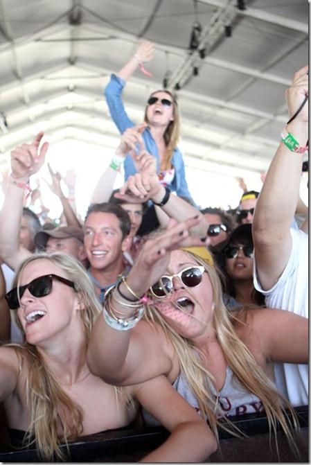 2012 Coachella Music Festival Day 2 QPc1CGUb77kl