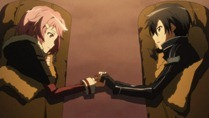 [HorribleSubs] Sword Art Online - 07 [720p].mkv_snapshot_12.41_[2012.08.18_13.19.37]