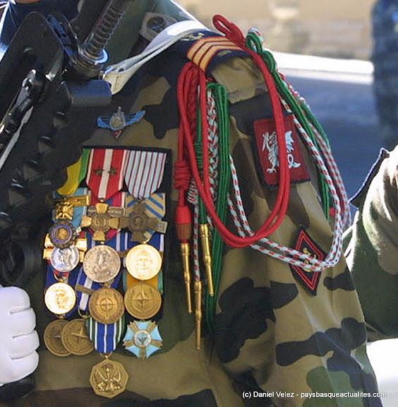 1er Régiment parachutiste d'infanterie de marine