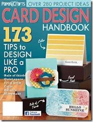 Card Design Handbook 2012