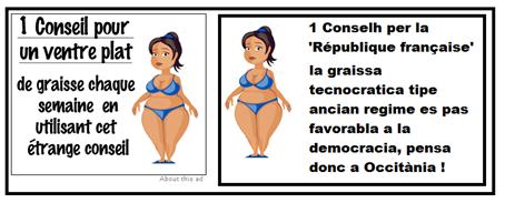 conselh a la republica