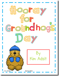 Hooray for Groundhogs Day_Page_1