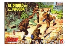 P00018 - El Diablo de la Pagoda v1