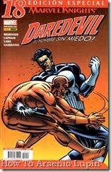 P00018 - MK Daredevil v2 #18