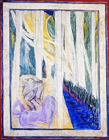 Matisse, Henri (6).jpg
