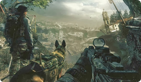 call-of-duty-ghosts-no-mans-land
