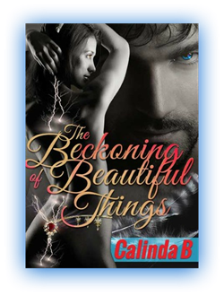 the beckoning of beautiful things
