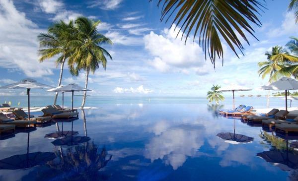 المالديف وصور المالديف