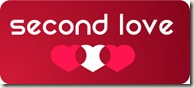 second-love-350-logo-kleur12