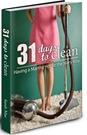 31DaysBookImage-22