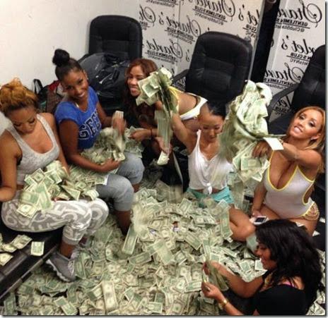 strippers-money-026