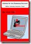 websiteebook24