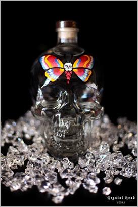 crystal-head-corey-davis-5