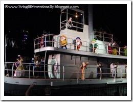 Disney 2011 071