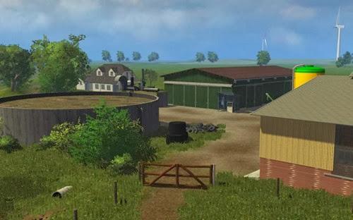 kleinaspe-goes-hasenmor-mappa-farming-simulator-2013