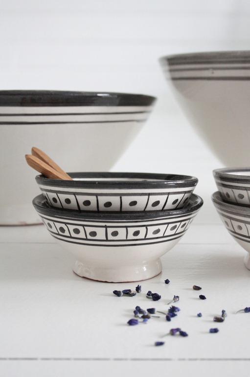 keramikk7
