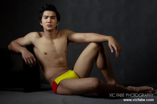manila-male-model-photoshoot-070.jpg