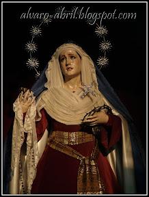 rosario-linares-hebrea-2012-alvaro-abril-(19).jpg
