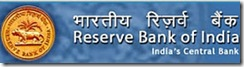 rbi Assistant Call Letter for Interview