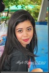 picDSC_0202