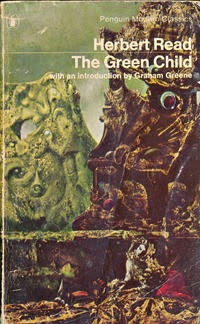 read_green child1969_ernst_eye of silence