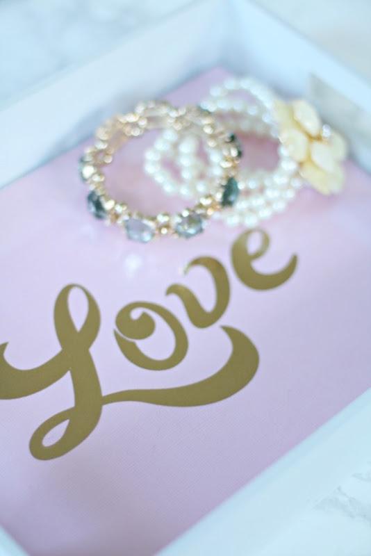 lovetray