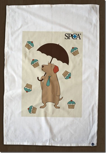 SPCA_Dog_TeaTowel copy