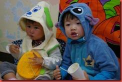 2012 Halloween-01132