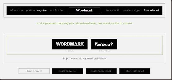 wordmark.it04
