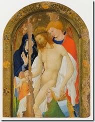 Christ-de-pitie-soutenu-par-saint-Jean-l-evangeliste-en-presence-de-la-Vierge-et-de-deux-anges-attribue-a-Jean-Malouel