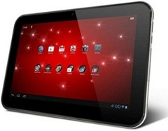 BaSlate-10-Tablet