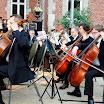 Concertband Leut 30062013 2013-06-30 055.JPG