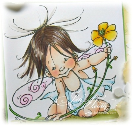 baby fairies buttercup2
