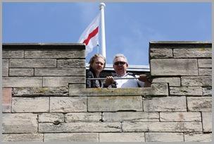 Warwick Castle 030