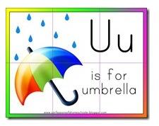 coahumbrella