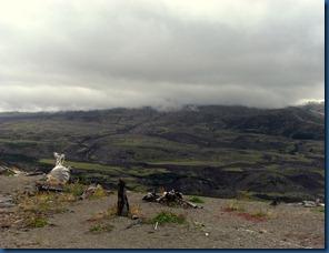 Mt St. Helens (7)