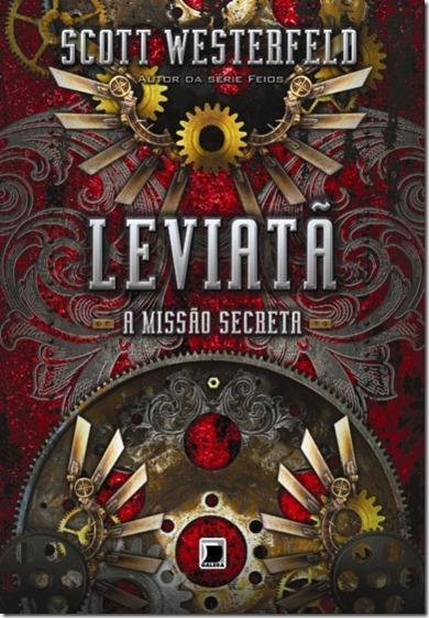 Leviata-A-Missao-Secreta-3canecas[1]