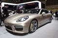 Porsche_Panamera_Turbo_S_2